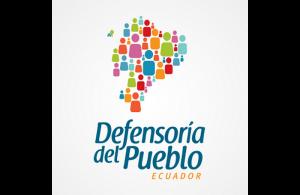 Defensoria_del_pueblo