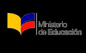 MINISTERIO DE EDUCACIÓN - INGRESE